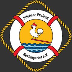 Miebner Freibad Rettungsring e.V.