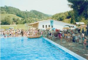 Schwimmbad-1993-5