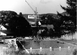 Schwimmbad-um-1970-1