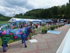 Sommerfest-1