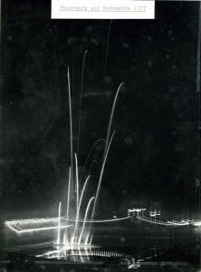 Feuerwerk-Badweihe-1927