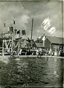 Freibad-um-1930